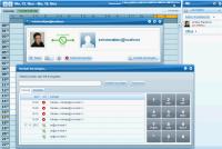 Pronto!-Client für CommuniGate Pro