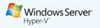 Logo Hyper-V