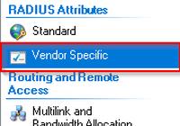 RADIUS-Clients zu NPS hinzufügen und Policies definieren