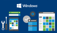 VMware Image Builder