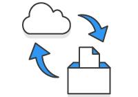 Tools zur Migration von Daten und Anwendungen nach AWS