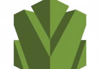 AWS OpsWorks Logo