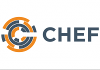Configuration-Management mit Chef