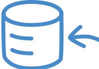 Verbindung zu einer Datenbank auf AWS RDS testen