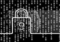 Host-Attestierung in VMware vSphere