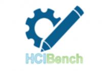 HCIBench Logo