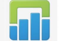 VMware vRealize Log Insight