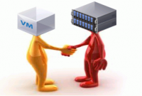 Policy Based Storage-Management
