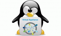 vCenter Server Appliance 6.5