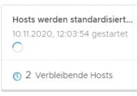 ESXi-Hosts über Cluster-Image standardisieren
