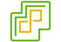 vSphere 7 Logo