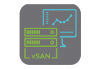 vSAN Performance Monitor