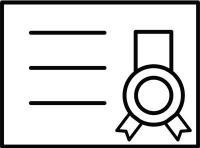 Zertifikate für vSphere ausstellen und verwalten