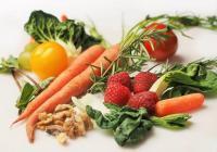 Herkunft von Lebensmitteln zurückverfolgen