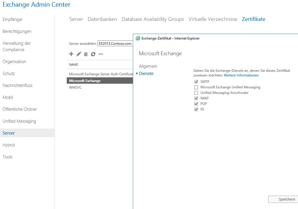 Fein Server Beispiel Fortsetzen Fotos - Entry Level Resume Vorlagen ...