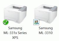 Drucker konfigurieren