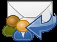 Alias-Adressen für E-Mail