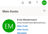 Office-365-Konten absichern mit Multifaktor-Authentifizierung