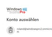 Office-365-Anmeldung-mit-Logo