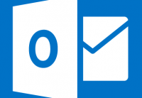 Outlook on the web (OWA)