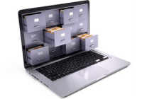 E-Mails archivieren