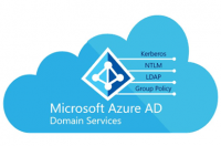 Azure Active Directory Domain Services (ADDS)