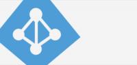 Azure Active Directory einrichten