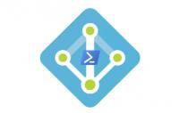 PowerShell-Modul für Azure AD v2