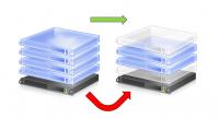 VMs im Hyper-V Cluster priorisieren