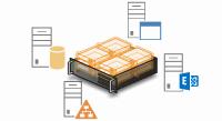 Hyper-V Replica für SQL-Server und Domain Controller