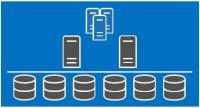 Scale-out File-Server mit Storage-Pool