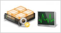 VM-Monitoring im Hyper-V-Cluster