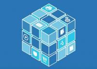 Windows Server Container
