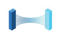 Hybride Umgebungen mit Azure Arc verwalten