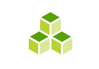 Azure Load-Balancer einrichten