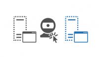 Produktionsprüfpunkte in Windows Server 2016 Hyper-V