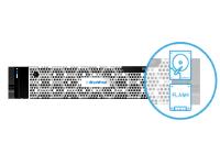 StarWind Hyper-converged Appliance (HCA)