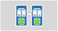 Storage Spaces Direct auf Cluster mit 2 Knoten einrichten