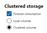 Server System Insights