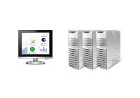 Hosts zu System Center Virtual Machine Manager hinzufügen