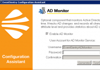 EventSentry ADMonitor
