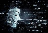 Hacker Symbolbild