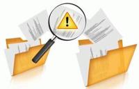 Überwachen von Ordnern und Dateien