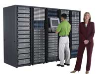 Dell Teaser-Bild
