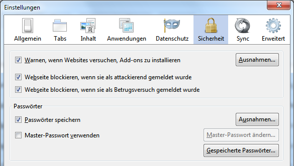 What youre Löschen Chrome Passwörter checks benefit access