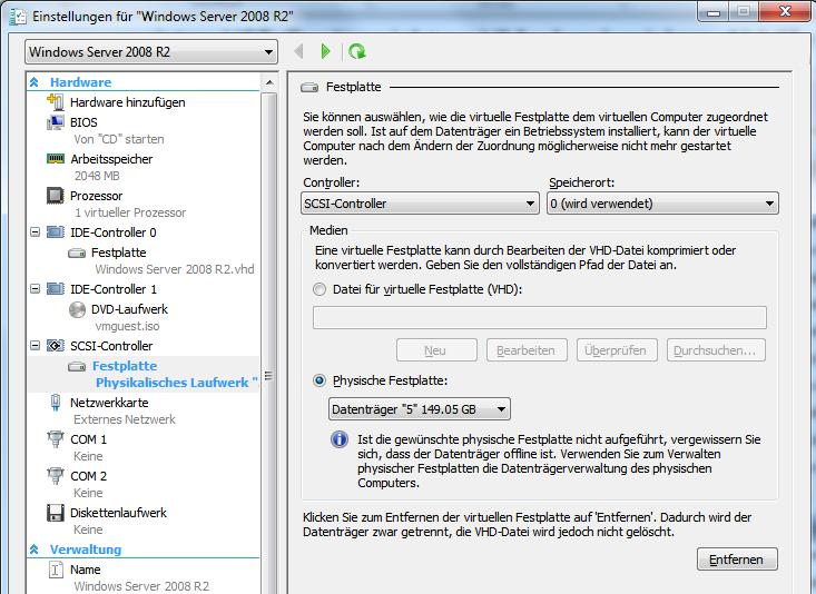 Как сделать загрузочную флешку для виндовс 8.1