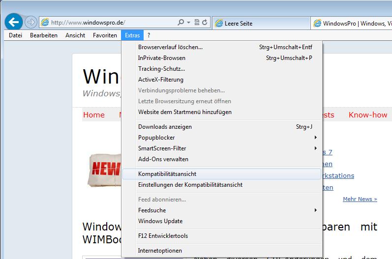 Java  Windows  Build