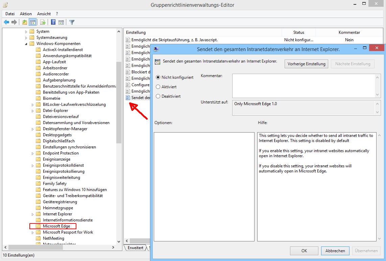 matchmaking server picker windows 10 Matchmaking server pickerexe md5:99b82445ea929d5804d6886eca30cad5 w32/felix:co:neteldorado,free virus scan is a free online scan service, utilizing various anti-virus programs to diagnose single files.