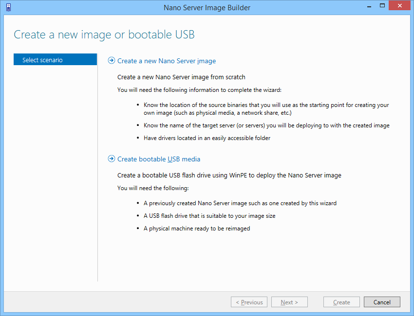 Windows  Oder Windows  Builder