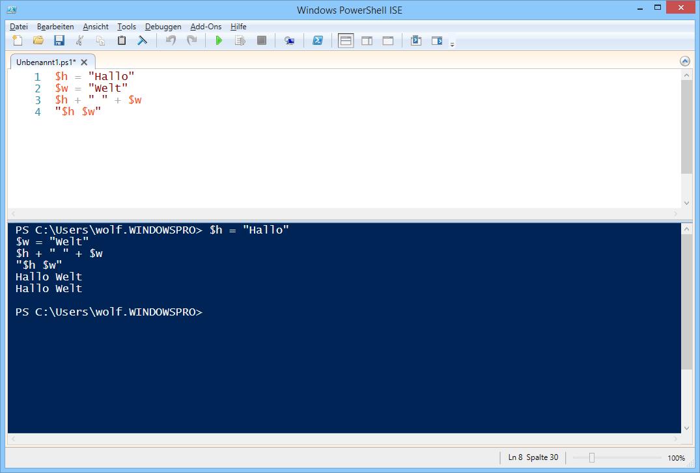 Javascript  57fa  7840  4e8c javascript dom  7f16  7a0b  67e5  95ee  9898